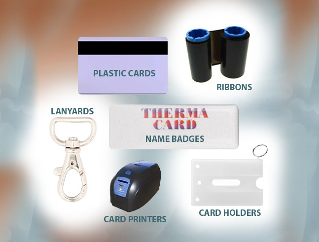 Therma Card